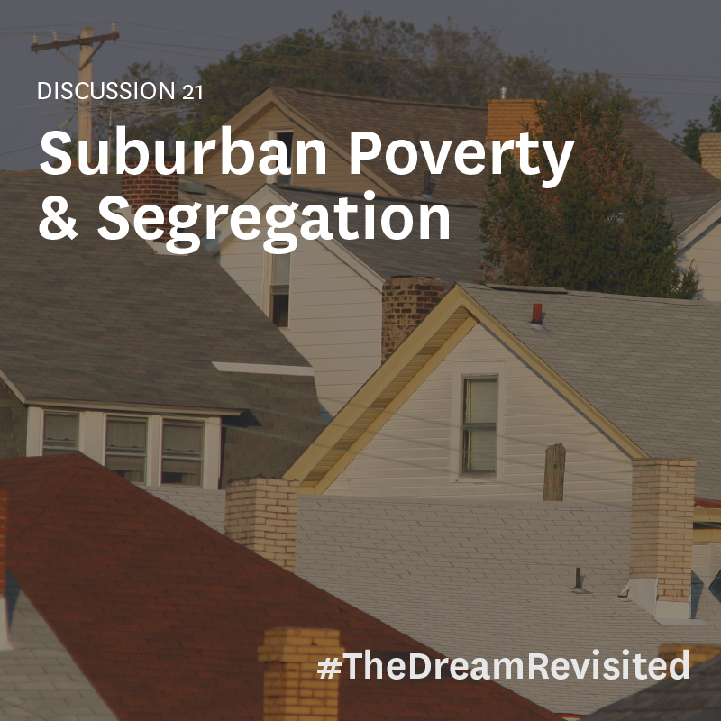 suburban segregation Us2010 project john r logan, director brian stults, associate director advisory board suburban asian segregation is now 399, somewhat higher than in 1980.