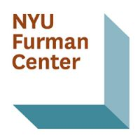 NYU Furman Center Logo