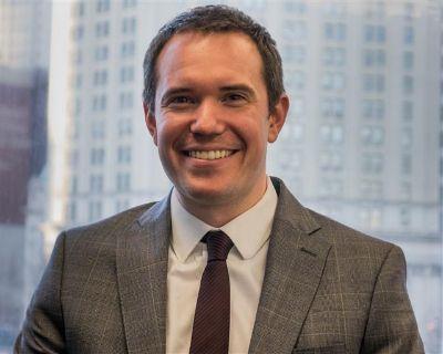 NYU Furman Center Names Matt Murphy Executive Director – NYU Furman
