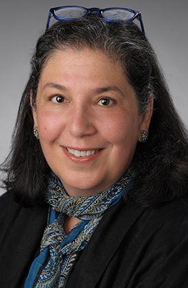 Amy Ellen Schwartz – NYU Furman Center